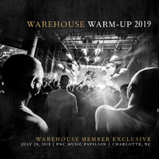 DMB Warehouse | Member Login |